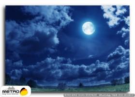 gece uzay 00114