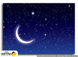 gece uzay 00116