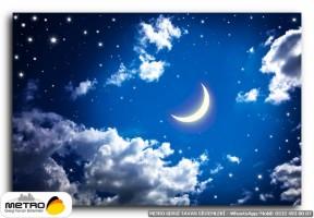 gece uzay 00117