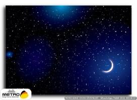 gece uzay 00124