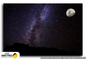 gece uzay 00133