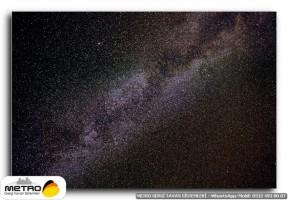 gece uzay 00136