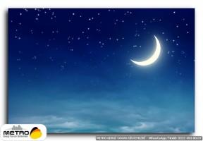 gece uzay 00137