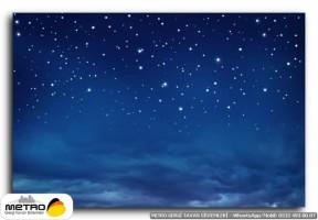 gece uzay 00140