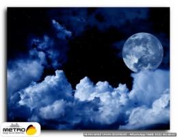 gece uzay 00142