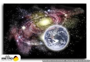 gece uzay 00147