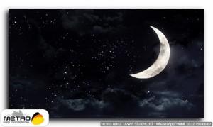 gece uzay 00152