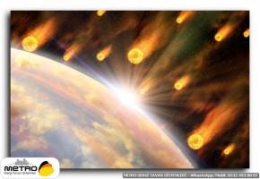 gece uzay 00156