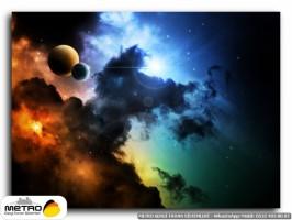 gece uzay 00170
