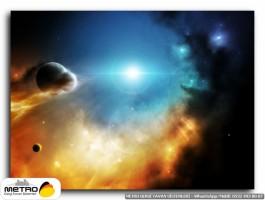 gece uzay 00174