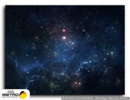 gece uzay 00176