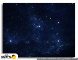 gece uzay 00178