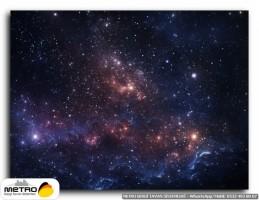 gece uzay 00179