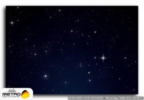 gece uzay 00181