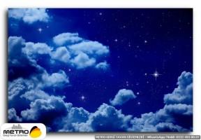 gece uzay 00182