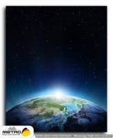 gece uzay 00185