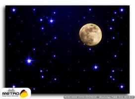 gece uzay 00186