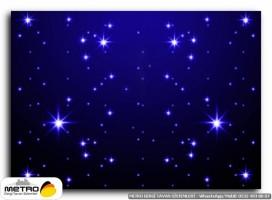 gece uzay 00187