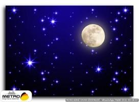 gece uzay 00188