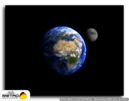 gece uzay 00189