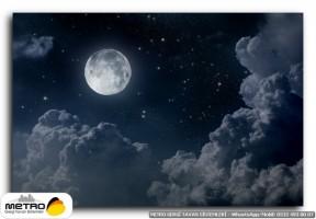 gece uzay 00191