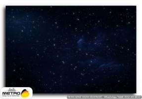 gece uzay 00192