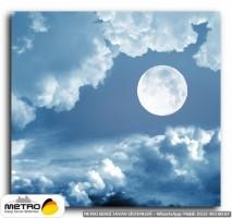 gece uzay 00201