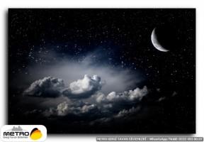 gece uzay 00202