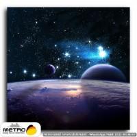 gece uzay 00203