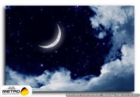 gece uzay 00205