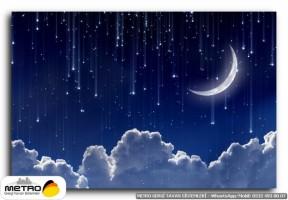 gece uzay 00208