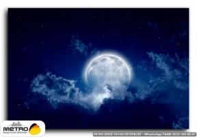 gece uzay 00210