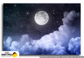 gece uzay 00211