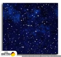 gece uzay 00212