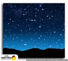 gece uzay 00213