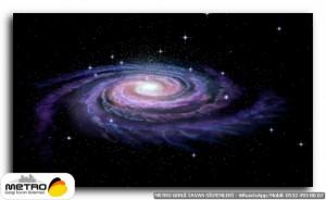gece uzay 00214