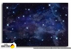 gece uzay 00217