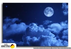 gece uzay 00220