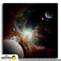 gece uzay 00228