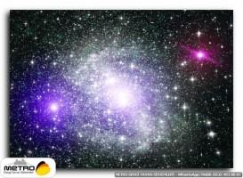 gece uzay 00229