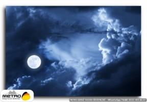 gece uzay 00230