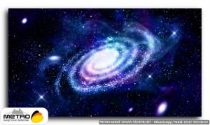 gece uzay 00233