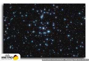 gece uzay 00235