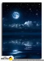 gece uzay 00238