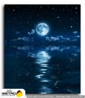 gece uzay 00239