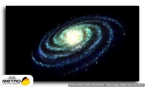 gece uzay 00241