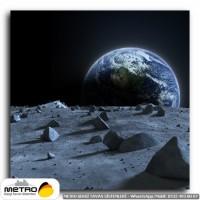 gece uzay 00242