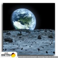 gece uzay 00243