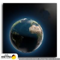 gece uzay 00248