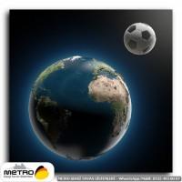 gece uzay 00249